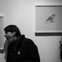 VIZIT - Boros Mátyás kiállítása