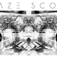 Kamikaze Scotsmen koncert