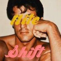 Nite Shift - Volume 2