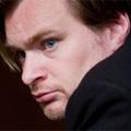 Augusztus:Cristopher Nolan hónap a filmklubban