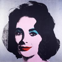 Andy Warhol emlékelőadás