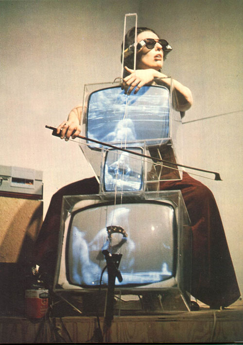 69-nam-june-paik-tv-cello.jpg