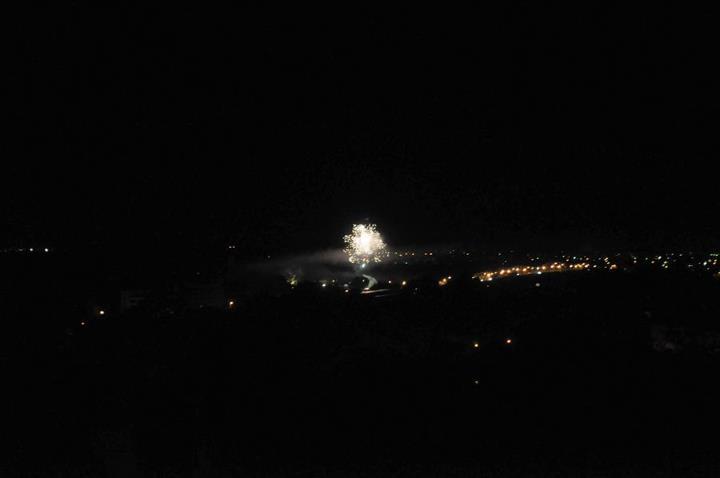 tűzijáték.jpg