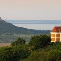 Hegymagas, avagy a falusi turizmus
