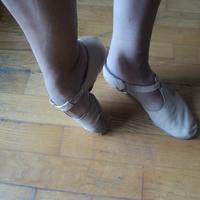 7 tipp, hogy elkerüljön a lábfájás (nem csak táncosoknak)