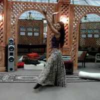 7 dolog, amit az indiai tánc ad neked