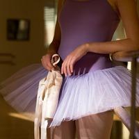 7 dolog, amiben a balett segít neked, ha táncos vagy