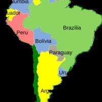 A latin táncok sokszínűsége