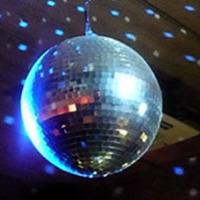Miért jók a táncos bulik?