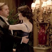 Downton Abbey, avagy a foxtrott világa