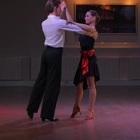 5 dolog, amit biztosan nem tudtál a latin táncokról