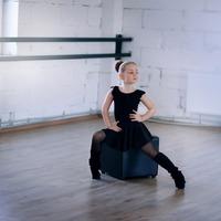 9 dolog, amire nem számítasz, amikor eldöntöd, hogy táncos leszel