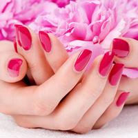 9 tipp a gyönyörű kezekért