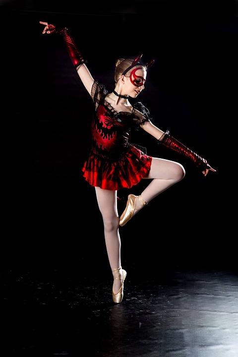 ballet-2471013_960_720.jpg