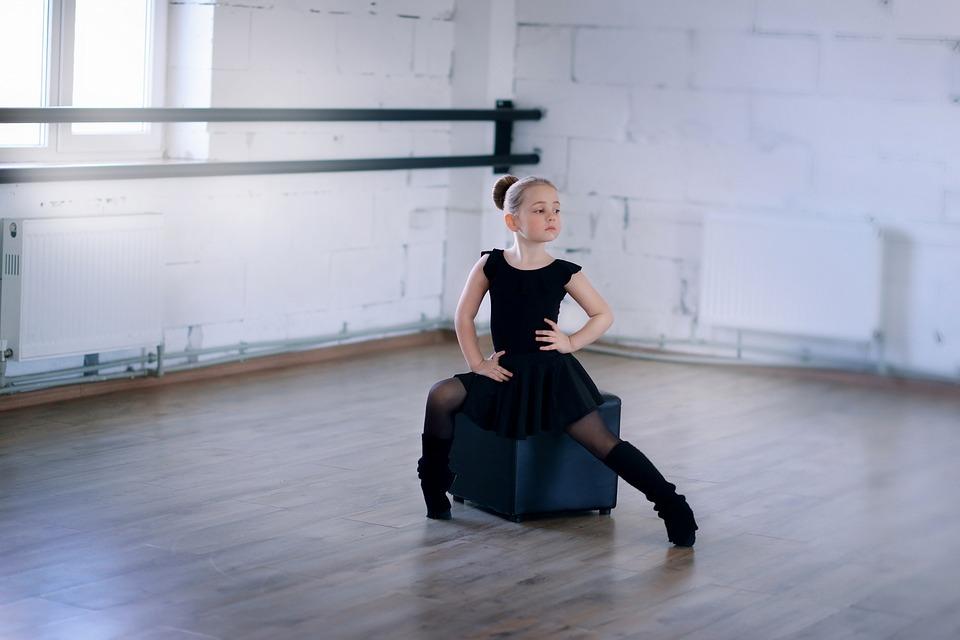 ballet_pixabay.jpg