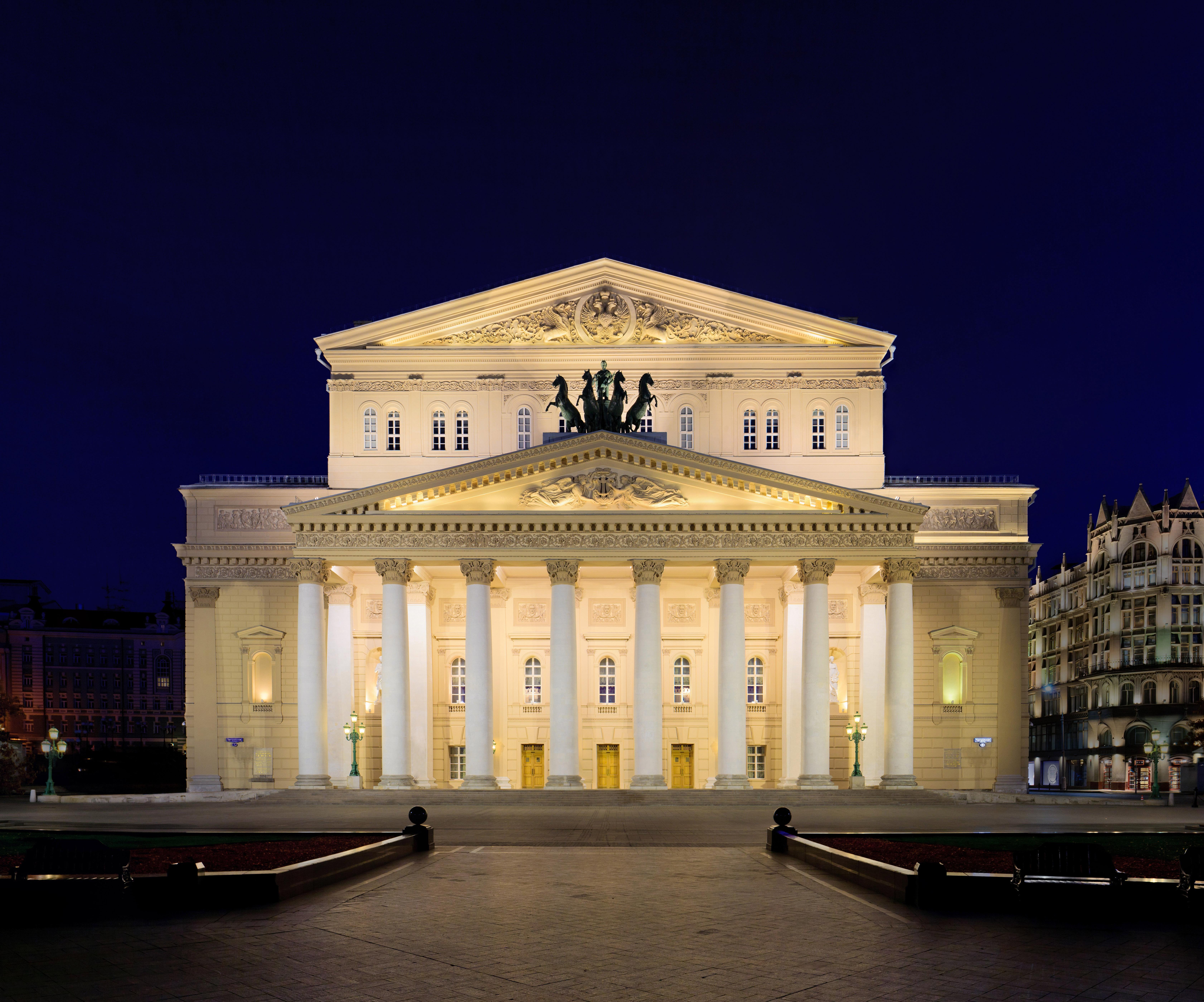 bolshoi_en_wikipedia_org.jpg