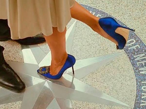 crop-carrie-heels.jpg