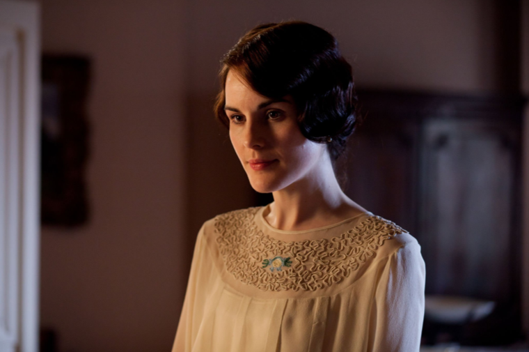 lady_mary_crawly_3.png