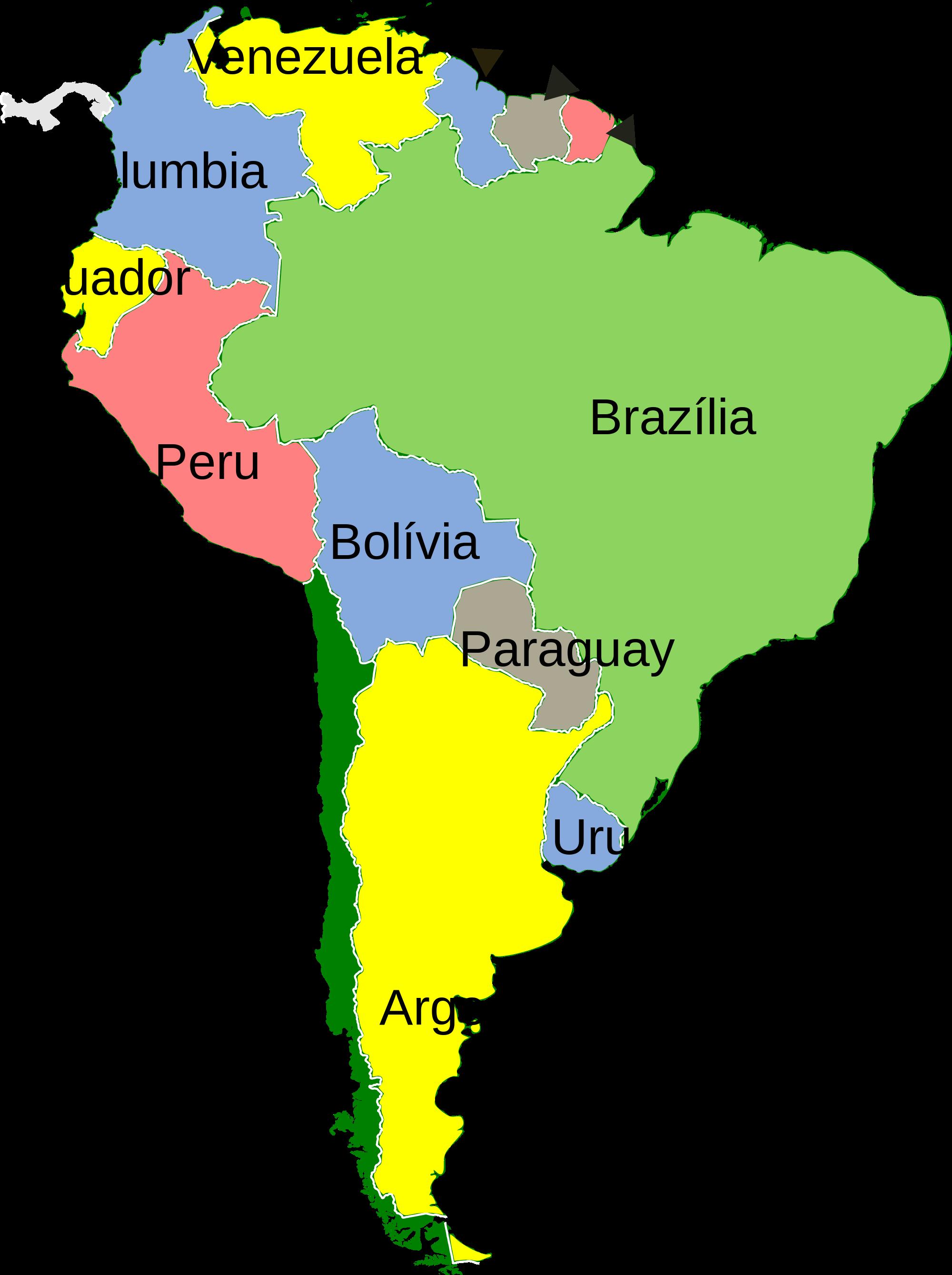 latin-amerika_terkep.png