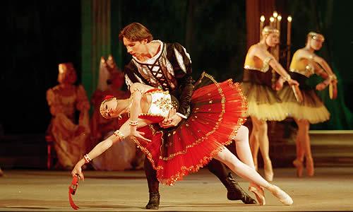 spanish_ballet.jpg