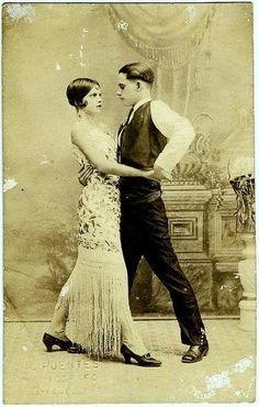tango_1920.jpg