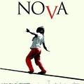Recenzió a Nova szlovák kiadásáról a Romboid folyóiratban