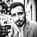 """""""Az írástól ne érezze jól magát az író, mert ott akkor valami nem szakadt ki belőle"""" – Interjú Kálmán Gáborral"""