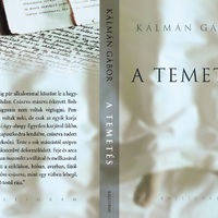 Könyvbemutató a Kalligram és az Írók boltja szervezésében