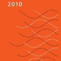 Gépház  - Szép versek 2010