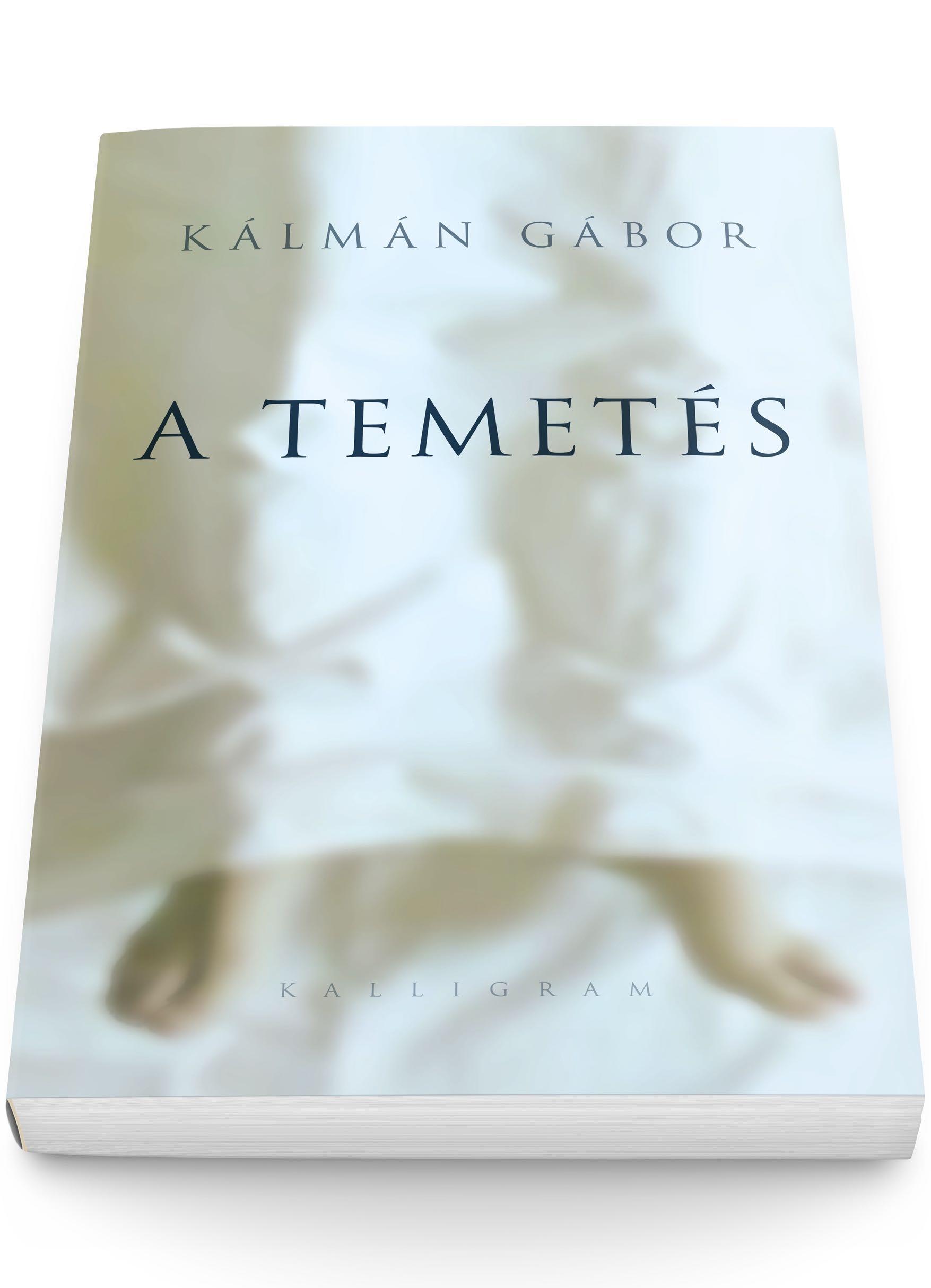 3d-kalman-temetes_front_1.jpg