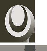 ambroozia_logo.png