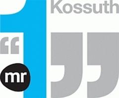 mr1_kossuth_radio_logo.jpg