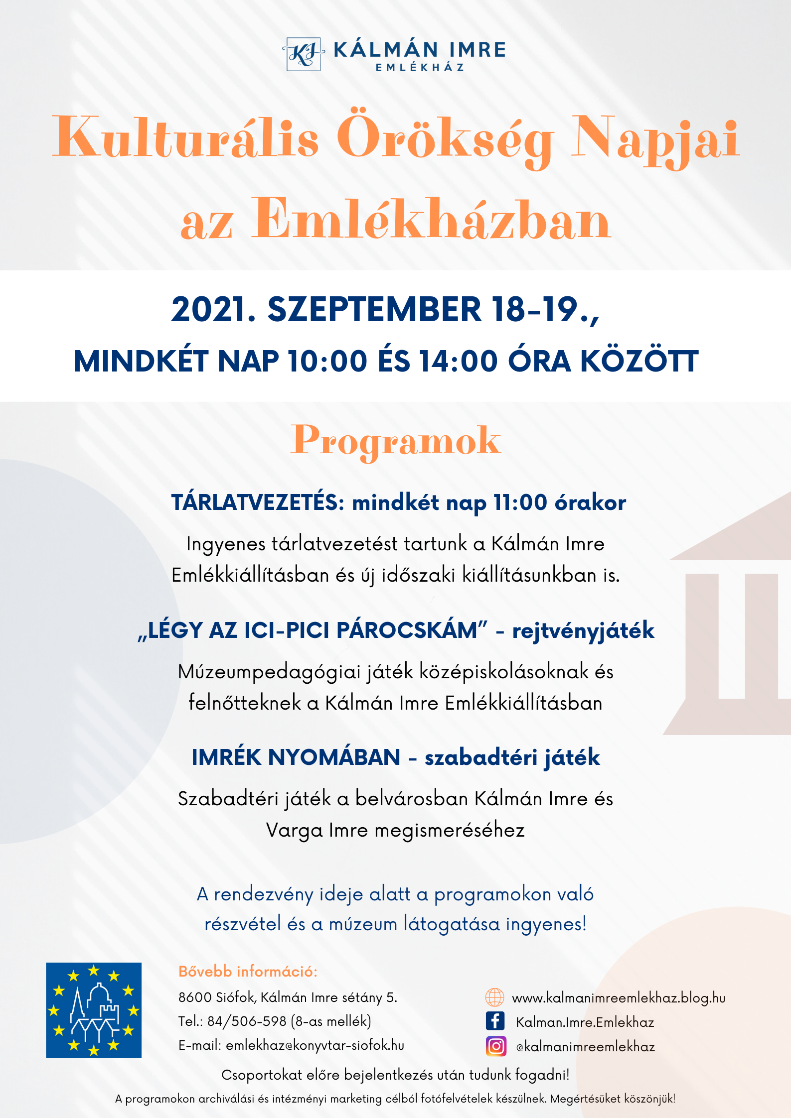 2021_09_18-19_orokseg-napjai_plakat.png