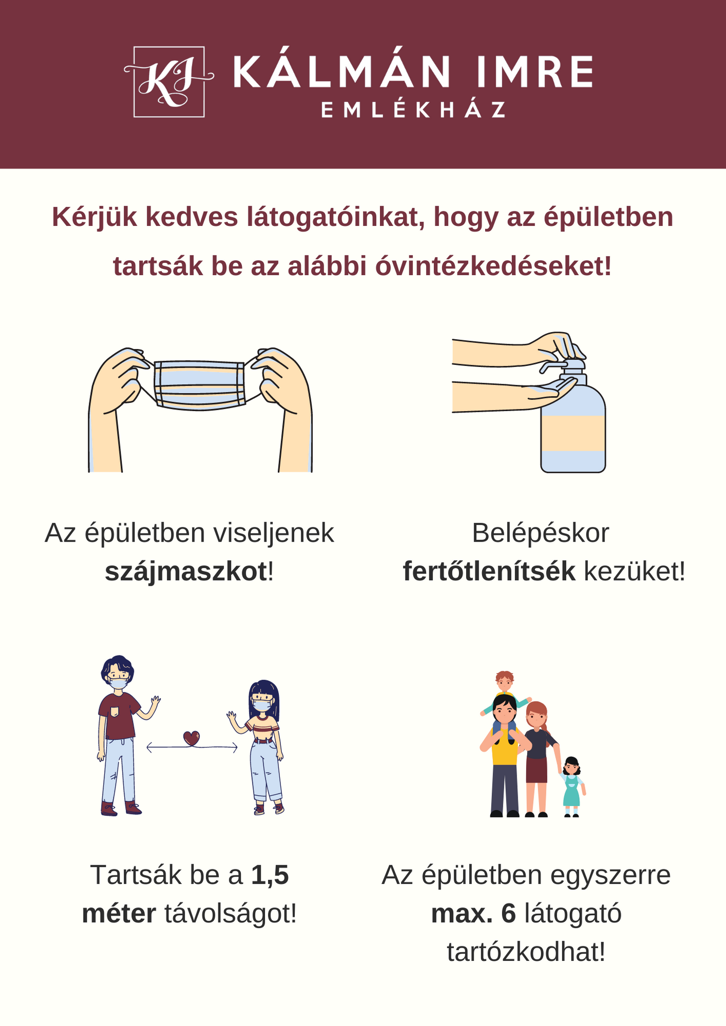 koronavirus_keresek.png