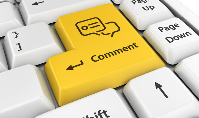 comment-button-on-keyboard.jpg
