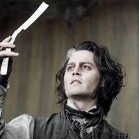 Kritika: Sweeney Todd - A Fleet Street démoni borbélya
