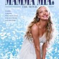 Pierce Brosnan úgy énekel, mint Homer Simpson!! (kritika: Mamma mia!)