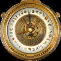 Kritika: Az arany iránytű (The Golden Compass)