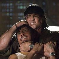 Isten könyörületes, John Rambo nem az. (John Rambo kritika)