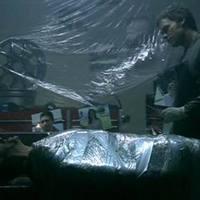 Dexter 2. évad kritika