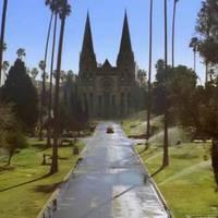 Kaliforgia 1x01 - Pilot