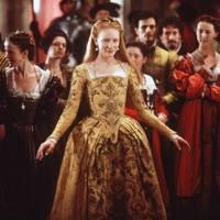 Kritika: Elizabeth
