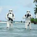 A második legrosszabb Star Wars film