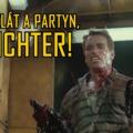 Ereszd ki a gőzt, Bennett! – Avagy Schwarzenegger legjobb beszólásai