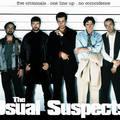 Kultfilm: Közönséges bűnözők (The Usual Suspects)