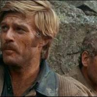 Kultfilm: Butch Cassidy és a Sundance kölyök