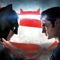 Batman v Superman Ultimate Cut kritika