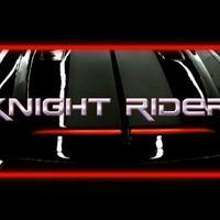 Knight Rider 2008 - a nulladik rész után