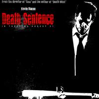 Kritika: Death Sentence