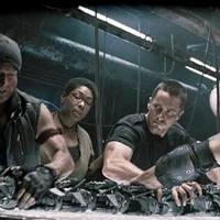 Kritika: Terminátor - Megváltás (Terminator - Salvation)